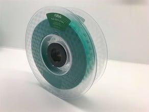 Robo R1+ Plus Filament Spool Insert