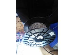 Tronxy X5S spool holder - Remix