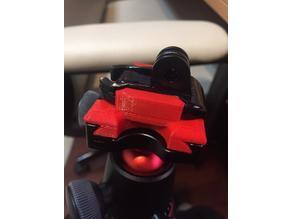 GorillaPod GoPro