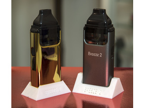 Aspire Breeze 2 Stand