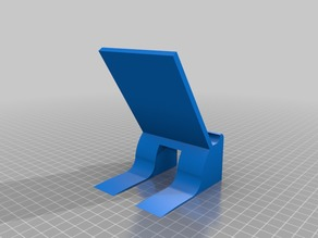 iphone holder (blank with no logo)