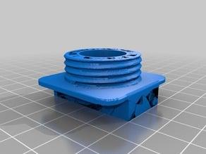 Spool adapter remix