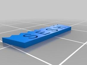 SESH Logo