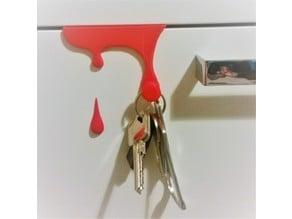 Drip Hook