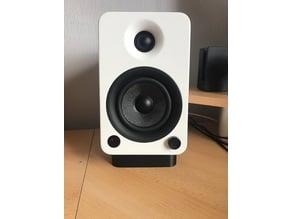 Simple Speaker Stand