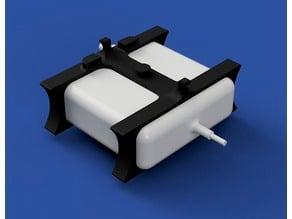 Macbook 85W Charger Reel