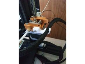 Ender 3 Cable holder