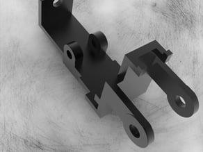 Pinch Roller for COPAM CP-2500 / CP-3500 / CP-3050 / CP-4050 / CP-4500 Vinyl Cutter