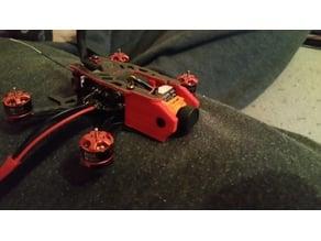 RunCam Swift Micro holder for Aurora 100