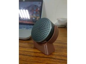 Xiaomi Mi Bluetooth Speaker Holder
