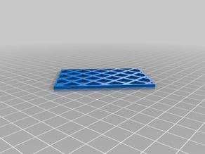 dishwasher grid