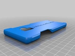 Samsung S9 Case