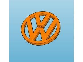 VW Shopping chip