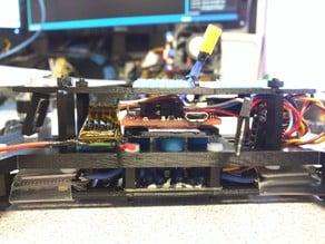 Neo 230 Quadcopter Frame