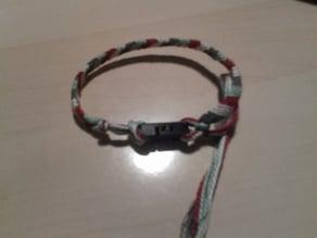 Little Bracelet Clasp