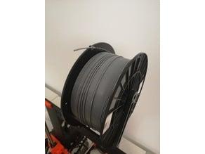 Mini Filament clip 1.75mm