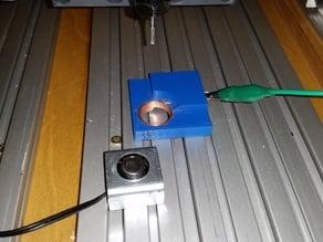 CNC Ecken Finder