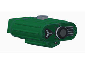 Mando_Electro_Micro_Binoculars_Ver1