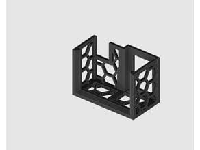 FPV camera mount+case