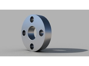 "Tetrix: axle hub ""one has gone missing"" - student"