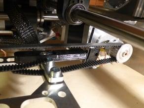 K8200/3Drag End Stops upgrade