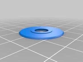 CNC para laser con arduino y ramps 1.4 simple y economica