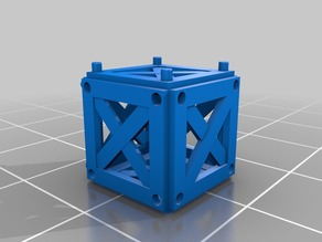 Building Crate