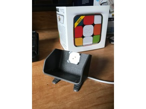 Go Cube Stand