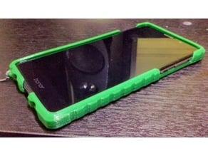 Rugged case for Huawei Honor 6X, Mate 9 Lite, Huawei GR5 2017