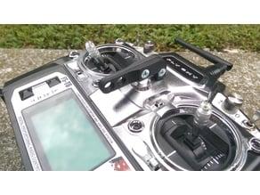 FS-T6 Transmitter Balancer