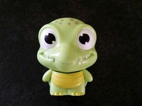 Tortue (Turtle)
