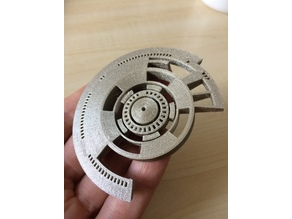 c-base coin