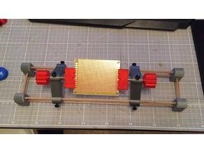 PCB Clamp  v1.0