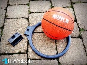 MINI BBALL HOOP MK3