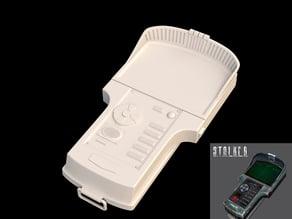 Detector Veles from STALKER (Детектор Велес)