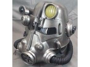Fallout 3 Mask