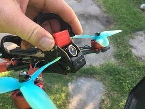 TorqueFPV Acrobot Cam Bumper