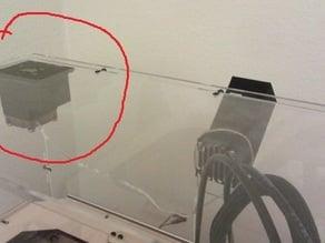 Air Purifier for 3d Printers