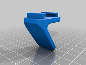 Phone Stand SP Connect compatible