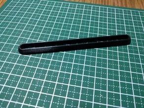 Plasma Cutter Nozzle (Dead Space)