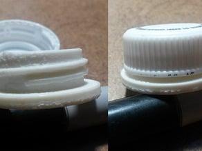 Water/Pop/Soda Bottle Cap Lid