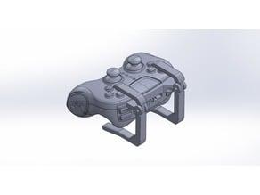 VEX EDR Controller Paddles