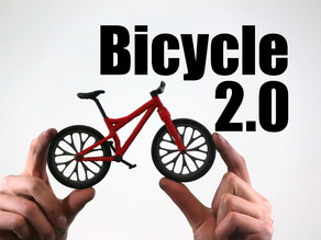 Bicycle 2.0