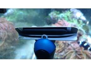Tunze Care Magnet (Long) Blade holder