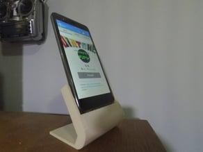 Xiaomi Redmi note 2 docking station