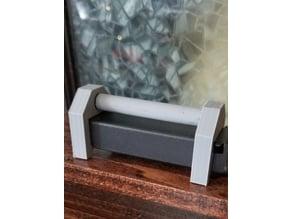 Mini Select Filament Roller