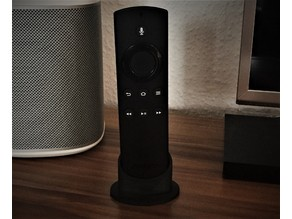 Fire TV - voice remote stand