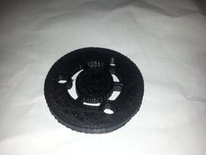 Ubuntu Coin