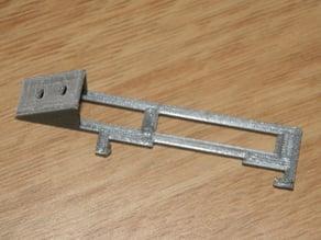 Replicator 2 T-Slot Frame