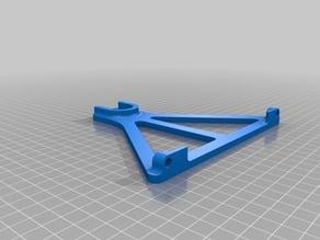 Box for filament